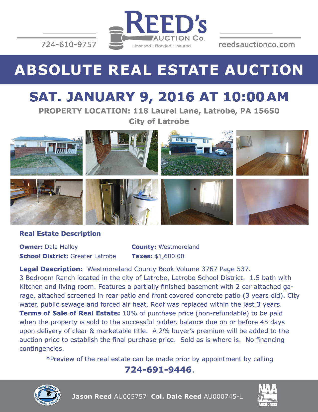 Auction Flyer 1-9-16.jpg