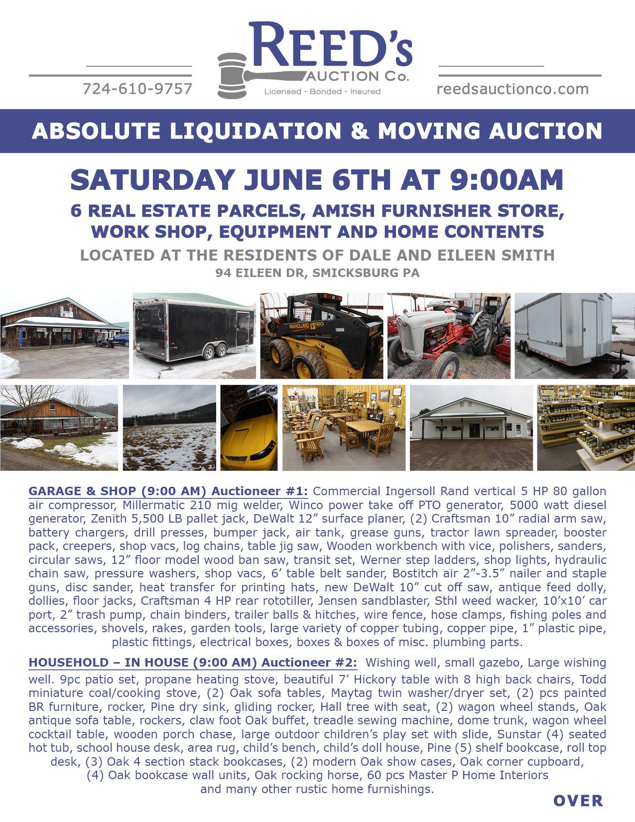 Auction Flyer 6-6-15.jpg