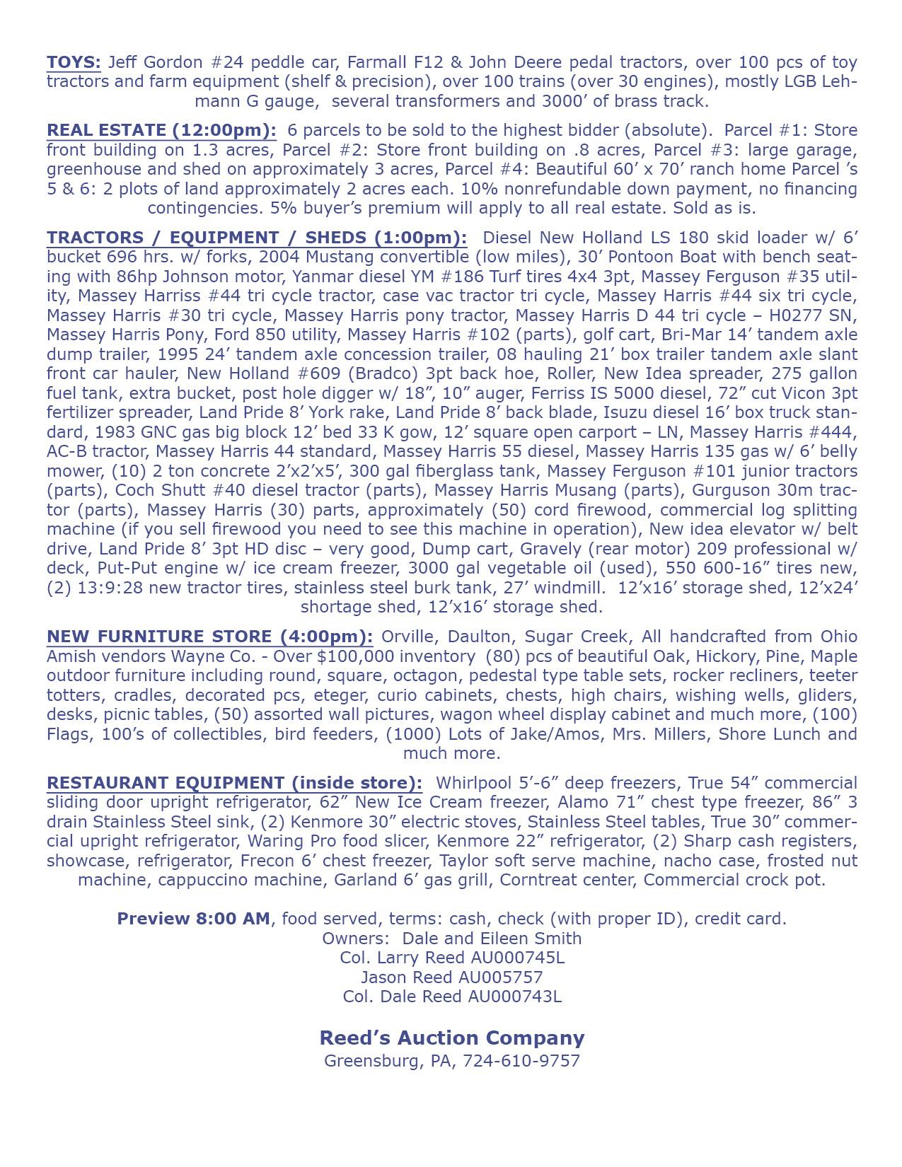 Auction Flyer 6-6-152.jpg