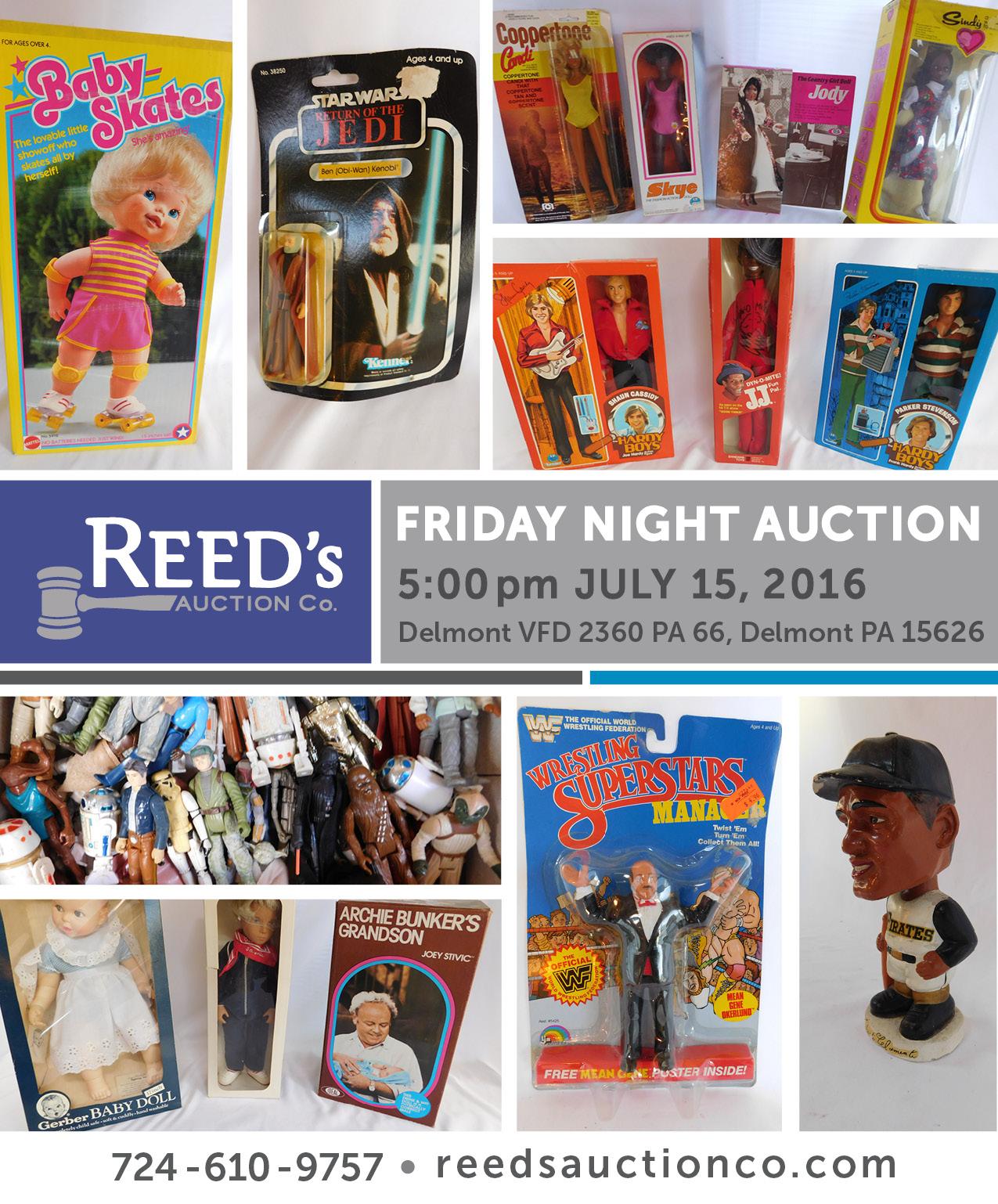 FB Auction Flyer 7-15-16.jpg
