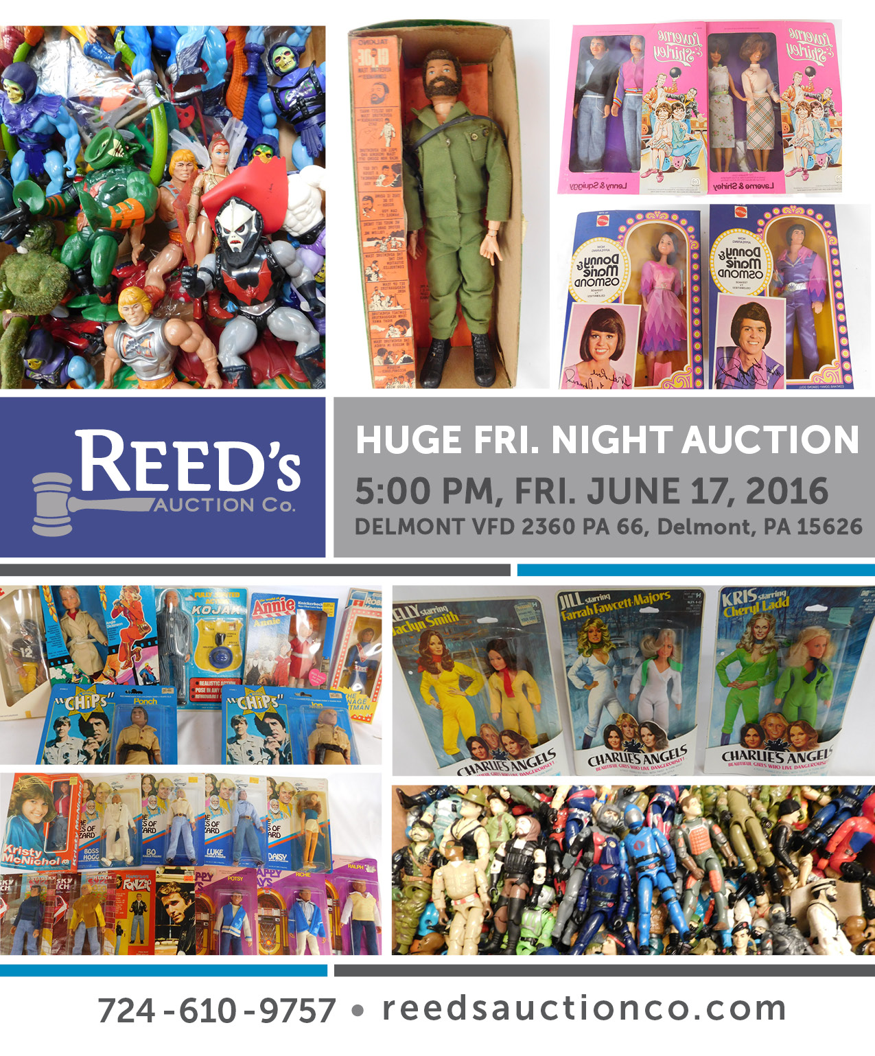 FB Reeds Auction 6-17-16.jpg