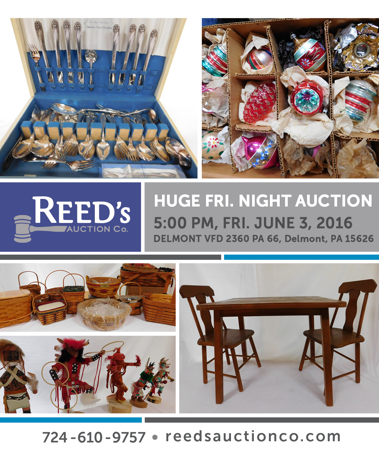 FB Reeds Auction 6-3-16.jpg