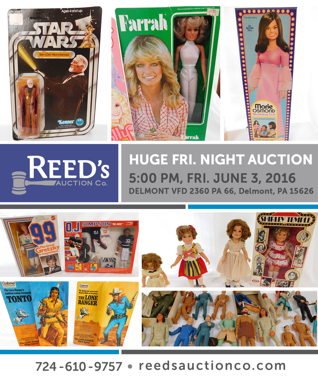FB Reeds Auction 6-3-16_2.jpg
