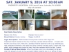 Auction Flyer 1-9-16.jpg