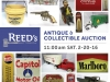 FB Reeds Auction 2-20-16.jpg