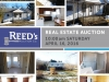 FB Reeds Auction 4-16-16.jpg