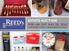 FB Reeds Auction 5-28-16.jpg