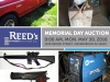 FB Reeds Auction 5-30-16.jpg