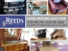 FB Reeds Auction 7-29-16.jpg
