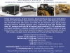 NEW Auction Flyer 6-6-15.jpg