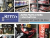 Reeds Auction Flyer 3-26-16.jpg