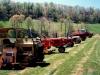 Tractors_FarmEquip